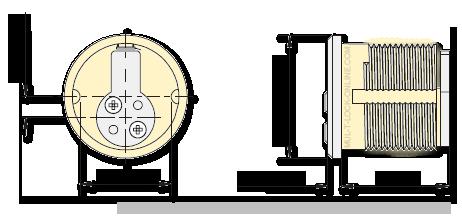 Mul T Lock Online 187 Mul T Lock Mt5 Mortise Cylinder