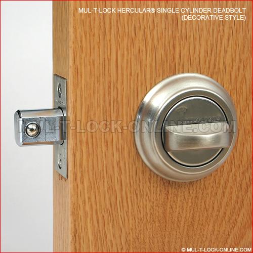 Mul T Lock Online 187 Mul T Lock Mt5 Hercular Deadbolt