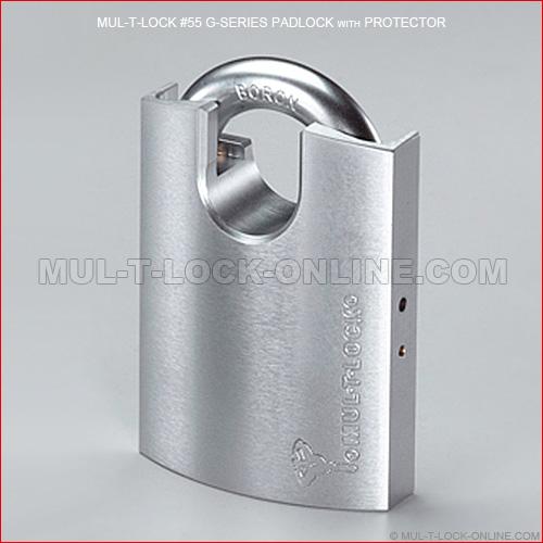 Mul T Lock Online Mul T Lock Mt5 G 55p Padlock