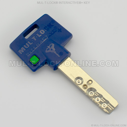 Mul T Lock Key Duplication Mul T Lock Online Com