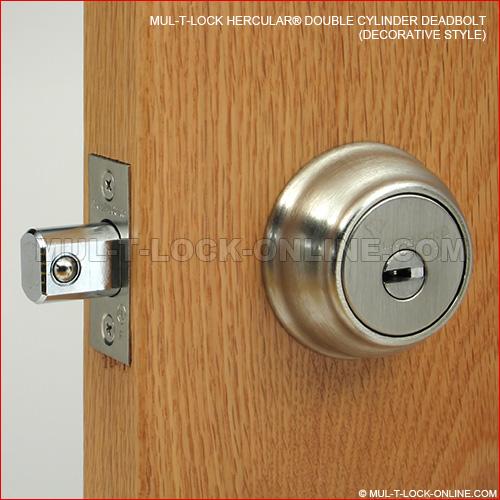 Mul T Lock Online Mul T Lock Mt5 Hercular Double Cylinder