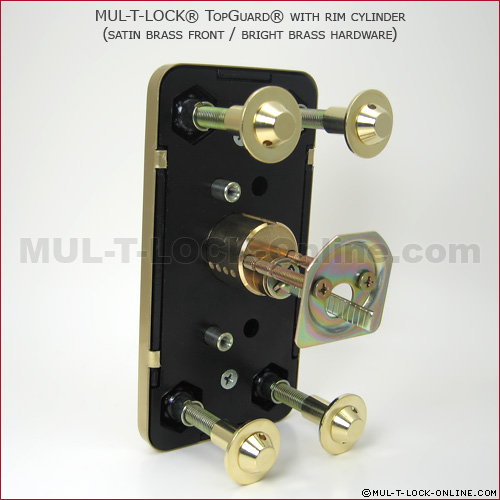 mul t lock top guard with rim cylinder online store. Black Bedroom Furniture Sets. Home Design Ideas