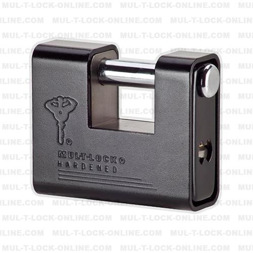 Mul T Lock Online Mul T Lock Mt5 C35 Sb Padlock