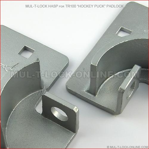 Mul T Lock Online Mul T Lock Hasp For Tr100 Padlock