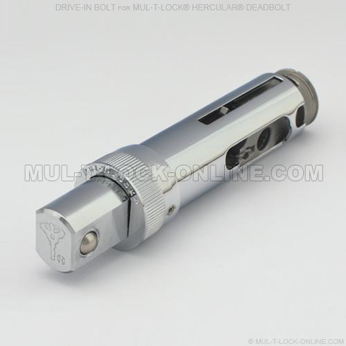 Mul T Lock Online 187 Drive In Bolt For Mul T Lock Hercular