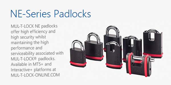 Mul T Lock Online Com High Security Locks