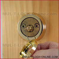 Mul T Lock Online How To Uninstall Mul T Lock Hercular Deadbolt